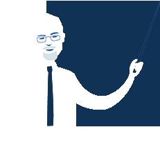 Emanuele Lana, Consulenza e Formazione Excel e Access