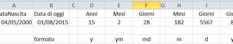 Data.Diff Excel