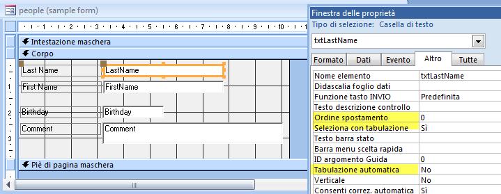 proprieta_tabulazione