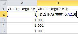 codice_regione